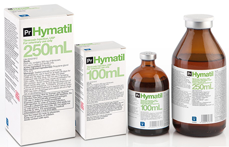 hymatil-kit