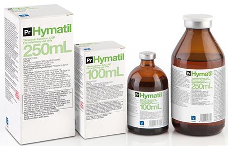 hymatil-kit