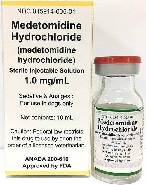 Medetomidine-Vial_Box