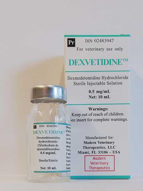 Dexvetidine-Image-small